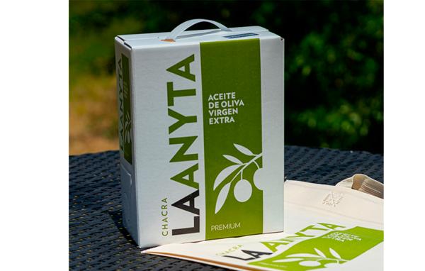Bag In Box – 3 litros